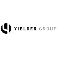 Yielder Group neemt Televak Centers op in Connectivity Factory