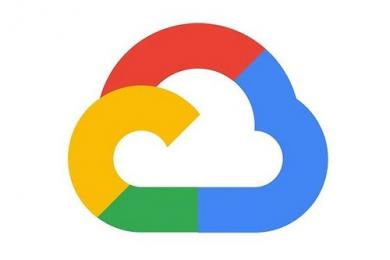 Google Cloud neemt CloudSimple over