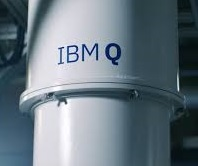 IBM en de Universiteit van Tokio lanceren Quantum Computing Initiative