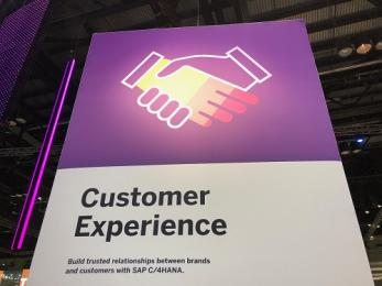 Gartner: meerderheid CX managers verhoogt budget voor customer experience
