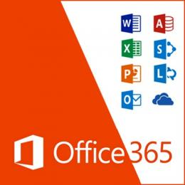 Hackers nemen via legitieme links Microsoft Office 365 account over
