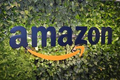 Amazon.nl start e-commerce activiteiten met partnerprogramma
