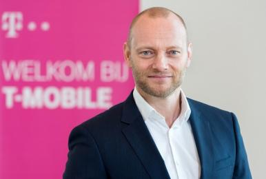 Elf winkels T-Mobile heropend