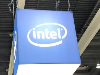 Intel gaat 5GHz chips in notebooks nestelen