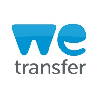 WeTransfer wint Webby Award