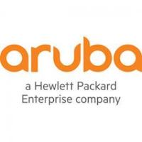 Aruba ESP biedt cloud-native platform voor de Intelligent Edge