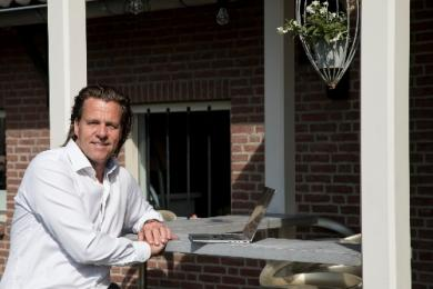Orange Business Services: Security is nu ook een zaak geworden voor de board