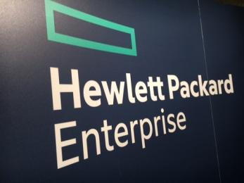 HPE introduceert Ezmeral software portfolio