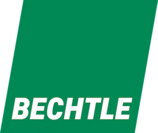 Bechtle Group NL Public wint aanbesteding Wageningen University & Research