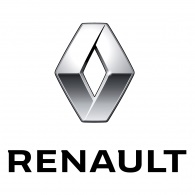 Google Cloud digitaliseert supply chain Groupe Renault met AI en ML