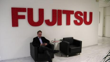 Inschrijving Fujitsu Innovation Awards 2020 is geopend