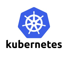 Commvault Hedvig Distributed Storage Platform for Kubernetes is beschikbaar