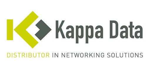 Kappa Data lanceert ThingsFlow cloud-based monitoring platform voor IoT projecten