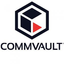 Commvault behaalt AWS Outposts Ready-status