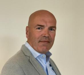 Frank aan de Stegge - Zoom: unified communications vergt meer dan software