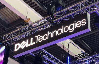 Proact wint partner award van Dell Technologies