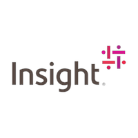 Insight ontvangt Advanced Specialisation voor Microsoft Windows Virtual Desktop