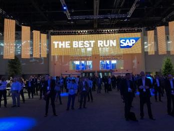 SAP neemt No-Code Development Pioneer AppGyver over