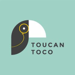 Toucan Toco integreert realtime data-analyse in SaaS-producten