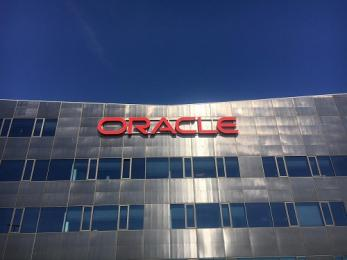 Next-Gen Oracle Autonomous Data Warehouse is beschikbaar