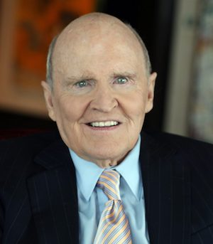 Jack-WElch-768x877.jpeg